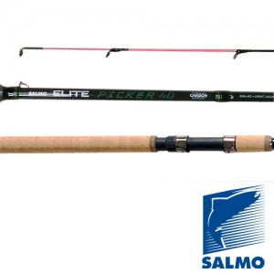 Salmo ELITE PICKER 40/2.70