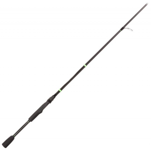 Bass Pro Shops Tourney Special Spinning Rod